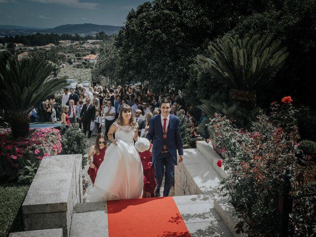 O casamento de Ivo e Ana em Esposende, Esposende 15