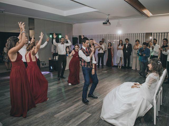 O casamento de Ivo e Ana em Esposende, Esposende 17