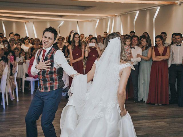 O casamento de Ivo e Ana em Esposende, Esposende 18