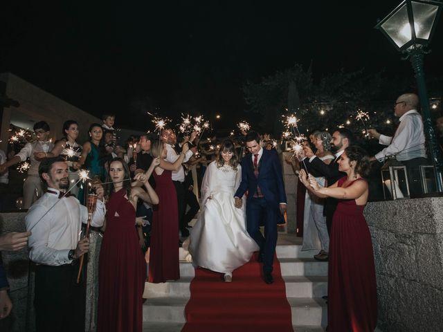 O casamento de Ivo e Ana em Esposende, Esposende 19