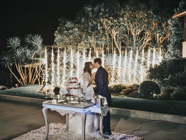 O casamento de Ivo e Ana em Esposende, Esposende 20