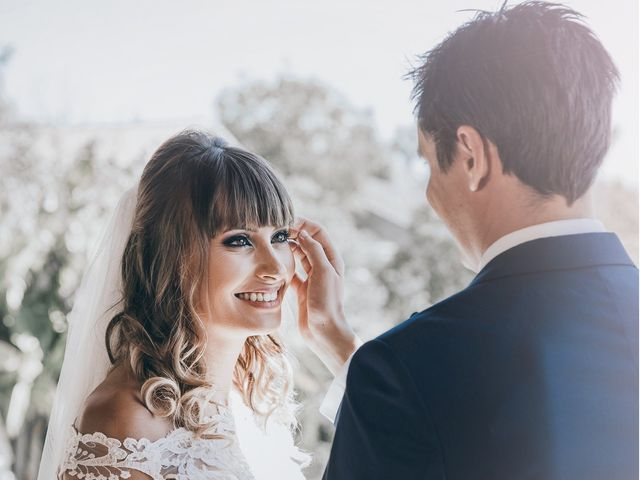 O casamento de Ivo e Ana em Esposende, Esposende 22