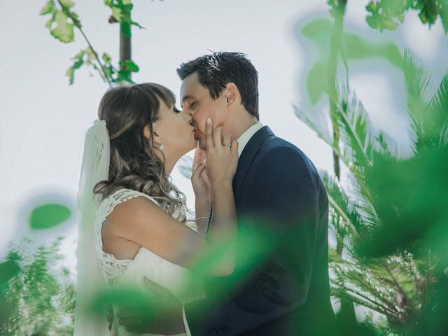 O casamento de Ivo e Ana em Esposende, Esposende 2