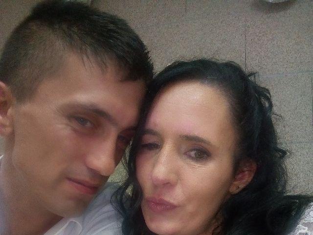 O casamento de Mario e Susana em Vilar do Pinheiro, Vila do Conde 13
