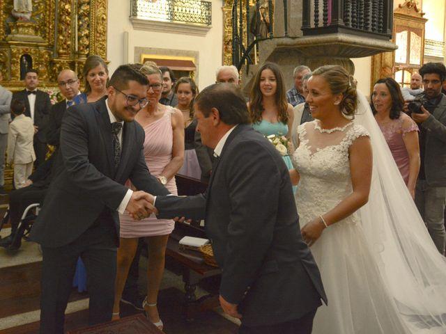 O casamento de Miguel e Marina em Esposende, Esposende 18