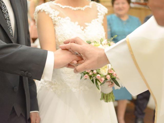 O casamento de Miguel e Marina em Esposende, Esposende 19