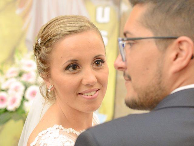 O casamento de Miguel e Marina em Esposende, Esposende 23