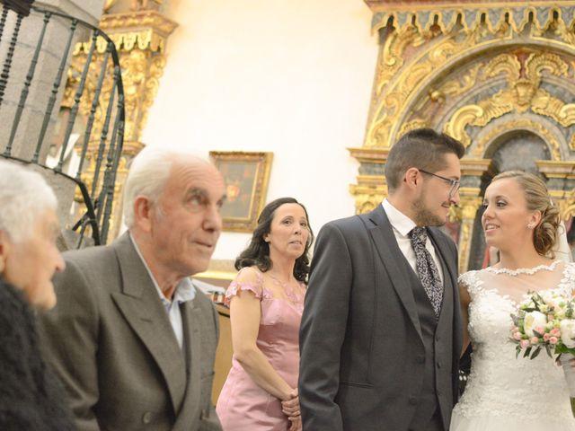 O casamento de Miguel e Marina em Esposende, Esposende 25