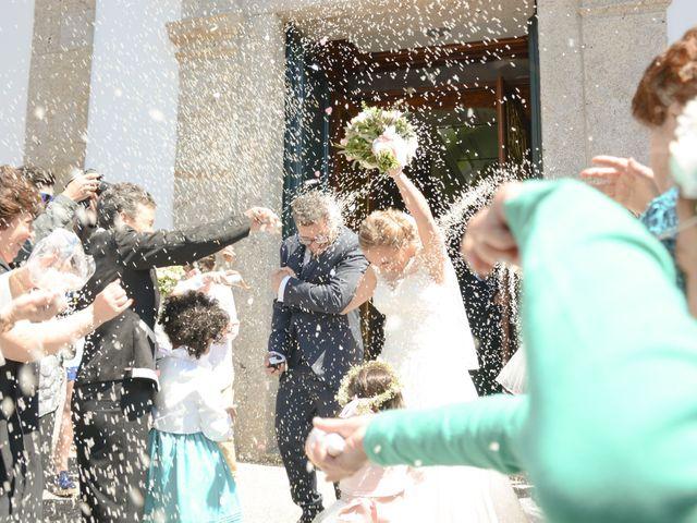 O casamento de Miguel e Marina em Esposende, Esposende 26