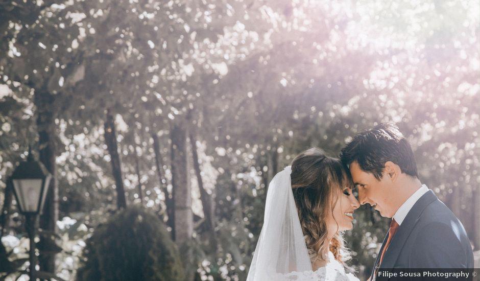 O casamento de Ivo e Ana em Esposende, Esposende