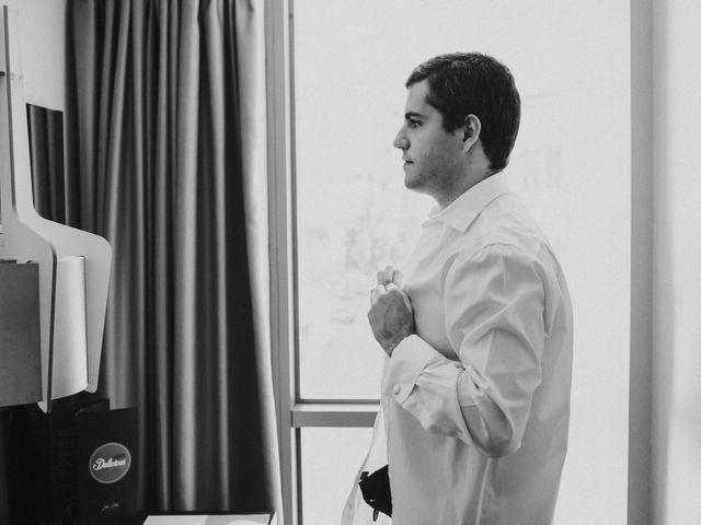 O casamento de Guilherme e Madalena em Lisboa, Lisboa (Concelho) 9