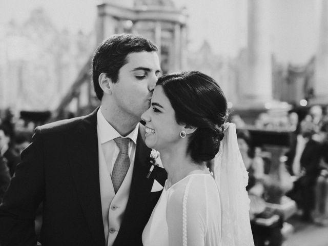 O casamento de Guilherme e Madalena em Lisboa, Lisboa (Concelho) 19
