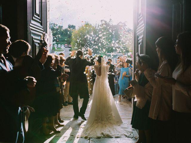 O casamento de Guilherme e Madalena em Lisboa, Lisboa (Concelho) 21