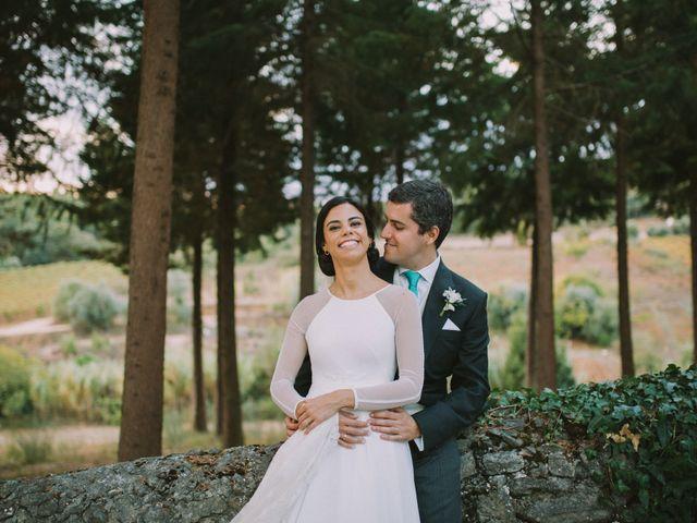 O casamento de Guilherme e Madalena em Lisboa, Lisboa (Concelho) 23