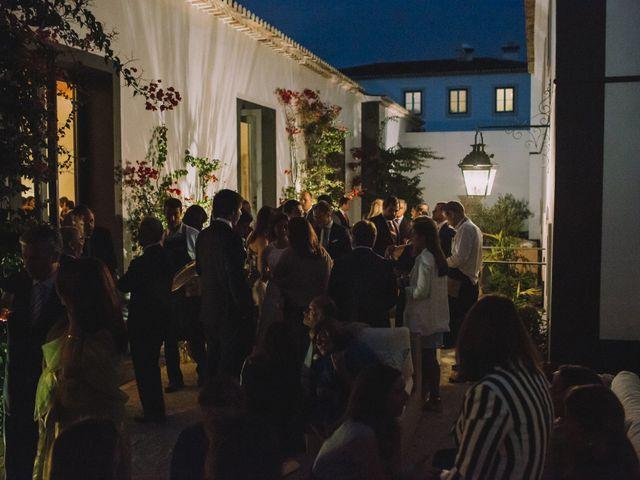 O casamento de Guilherme e Madalena em Lisboa, Lisboa (Concelho) 30