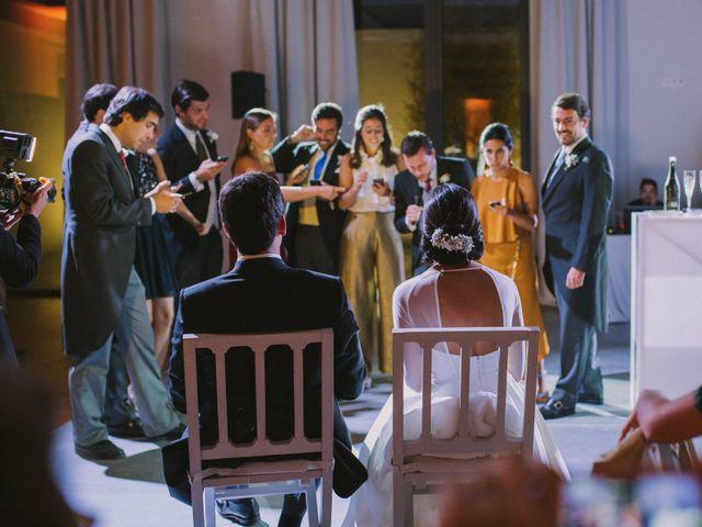 O casamento de Guilherme e Madalena em Lisboa, Lisboa (Concelho) 39