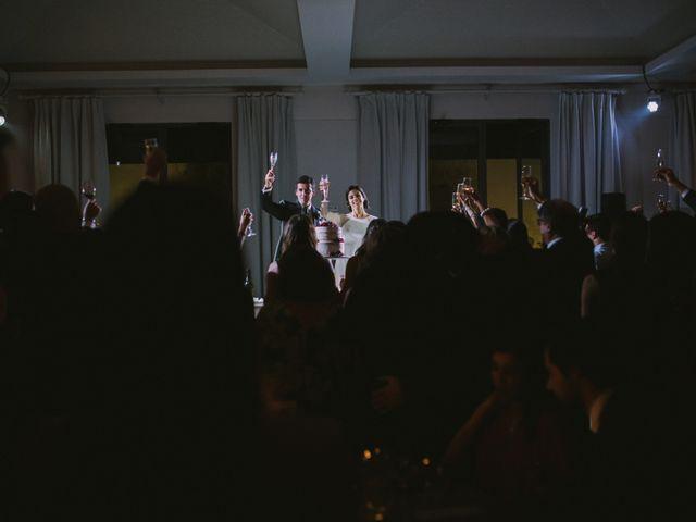 O casamento de Guilherme e Madalena em Lisboa, Lisboa (Concelho) 42