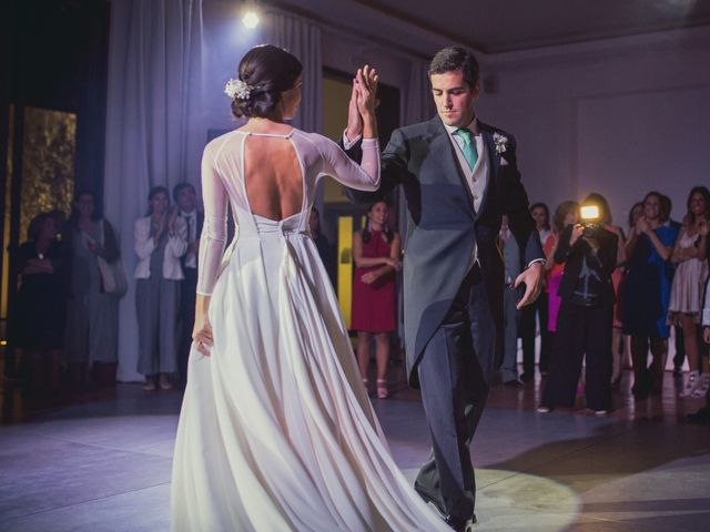 O casamento de Guilherme e Madalena em Lisboa, Lisboa (Concelho) 53