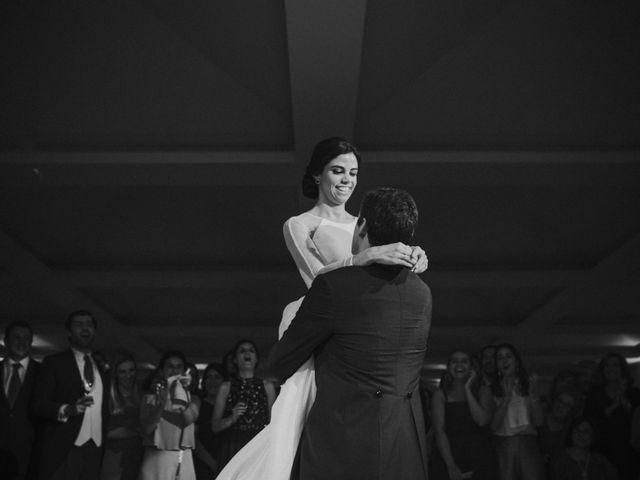 O casamento de Guilherme e Madalena em Lisboa, Lisboa (Concelho) 54