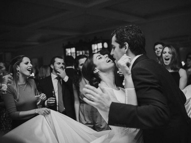 O casamento de Guilherme e Madalena em Lisboa, Lisboa (Concelho) 62