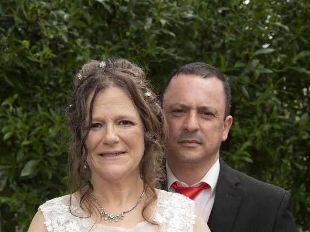 O casamento de Sónia e Pedro em Sintra, Sintra 5