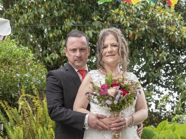 O casamento de Sónia e Pedro em Sintra, Sintra 7