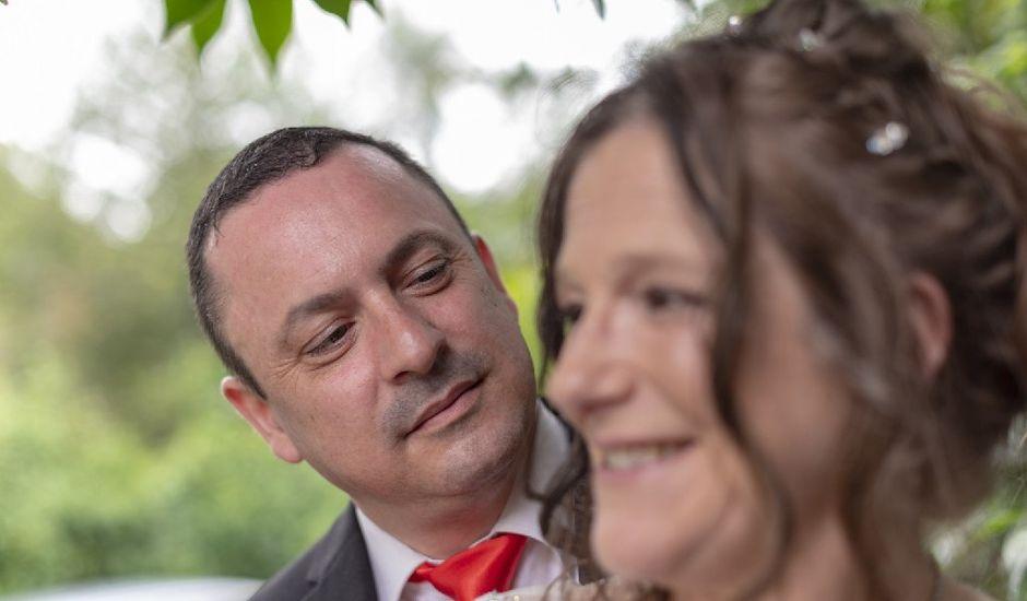 O casamento de Sónia e Pedro em Sintra, Sintra