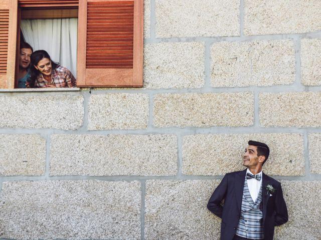 O casamento de Miguel e Ana em Porto, Porto (Concelho) 16