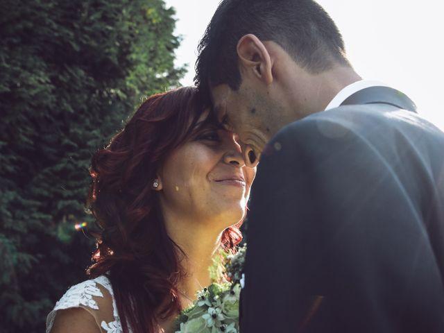 O casamento de Miguel e Ana em Porto, Porto (Concelho) 10