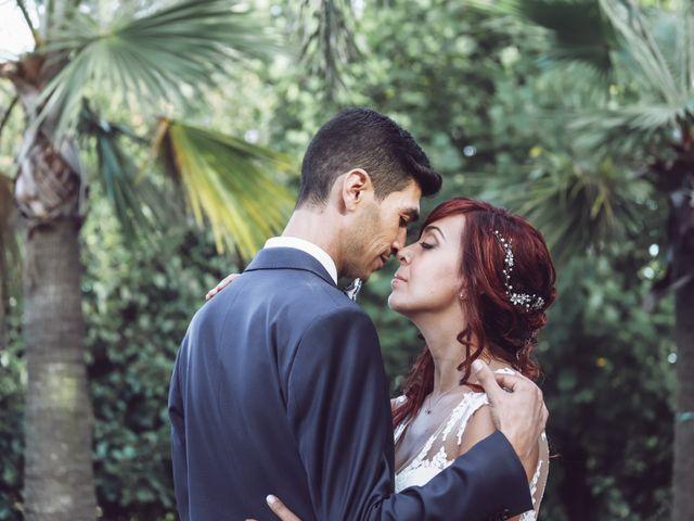 O casamento de Miguel e Ana em Porto, Porto (Concelho) 6