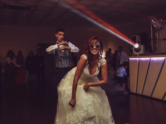 O casamento de Miguel e Ana em Porto, Porto (Concelho) 5