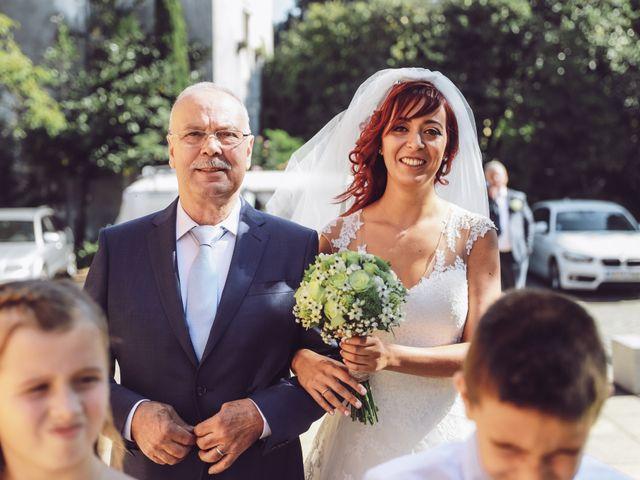 O casamento de Miguel e Ana em Porto, Porto (Concelho) 19