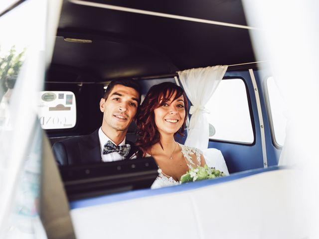 O casamento de Miguel e Ana em Porto, Porto (Concelho) 2