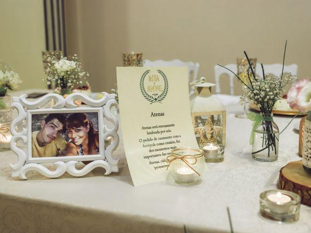 O casamento de Miguel e Ana em Porto, Porto (Concelho) 30