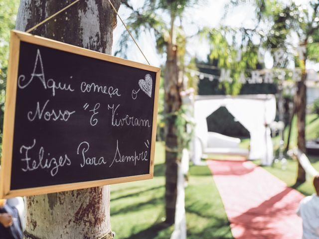 O casamento de Miguel e Ana em Porto, Porto (Concelho) 29