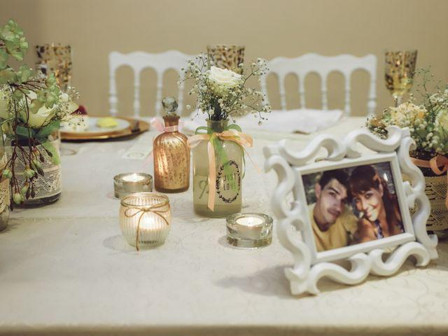 O casamento de Miguel e Ana em Porto, Porto (Concelho) 26