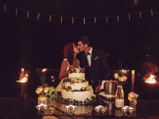 O casamento de Miguel e Ana em Porto, Porto (Concelho) 22