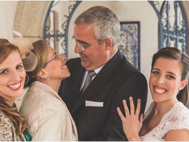 O casamento de Tiago e Marta em Rio Tinto, Gondomar 15