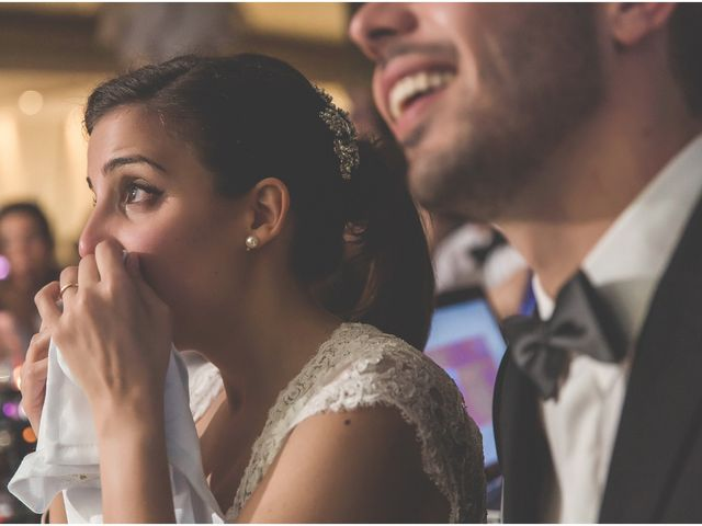 O casamento de Tiago e Marta em Rio Tinto, Gondomar 31