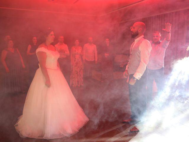 O casamento de Manuel e Marisa em Vila Maior, Santa Maria da Feira 17