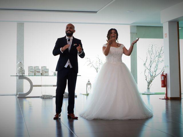 O casamento de Manuel e Marisa em Vila Maior, Santa Maria da Feira 21