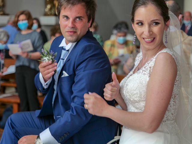 O casamento de Pedro e Marília em Entroncamento, Entroncamento 15