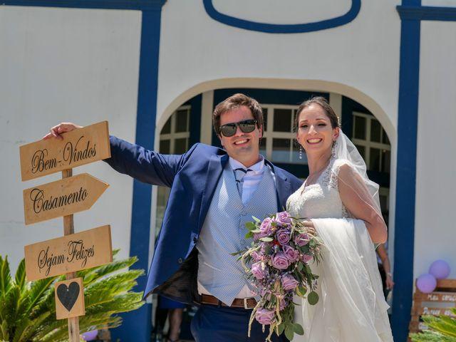 O casamento de Pedro e Marília em Entroncamento, Entroncamento 18