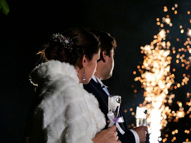 O casamento de Pedro e Marília em Entroncamento, Entroncamento 32