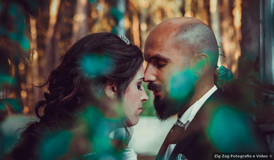 O casamento de Manuel e Marisa em Vila Maior, Santa Maria da Feira