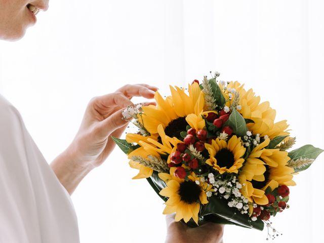 O casamento de Joaquim e Paula em Figueira da Foz, Figueira da Foz 12