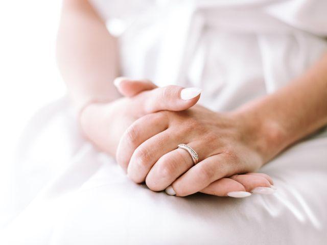 O casamento de Joaquim e Paula em Figueira da Foz, Figueira da Foz 16