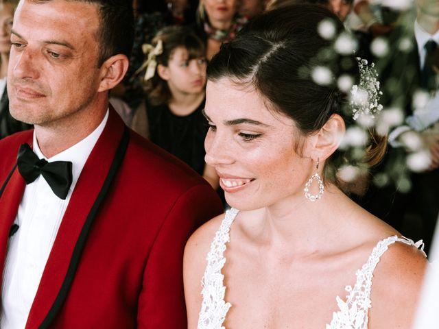 O casamento de Joaquim e Paula em Figueira da Foz, Figueira da Foz 29
