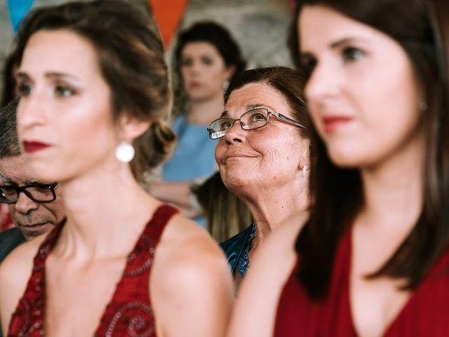 O casamento de Joaquim e Paula em Figueira da Foz, Figueira da Foz 30