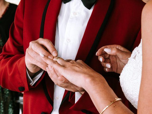 O casamento de Joaquim e Paula em Figueira da Foz, Figueira da Foz 31